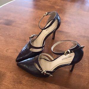 Puor LA Victorie Shoes